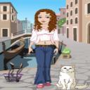losa's avatar