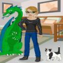 shag's avatar