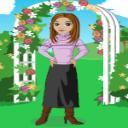 Cynthia's avatar