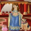 Yaya's avatar