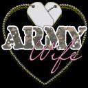 SgtArmyWife10's avatar
