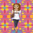 BabyGirl's avatar