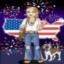 leslieknows's avatar