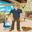 adam m's avatar