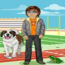 Lil J's avatar