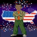 troy4life1990's avatar
