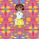 Chantell's avatar