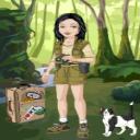 Anne C's avatar