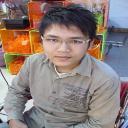 忠翰's avatar