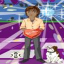 Docteur dee's avatar