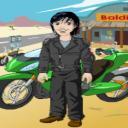 sjit's avatar