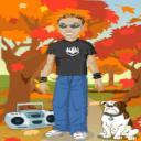 int_69h's avatar