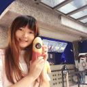 楓★渚's avatar