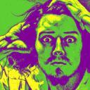 tony b's avatar