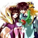 蒨Chian's avatar