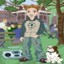cameromanuel's avatar