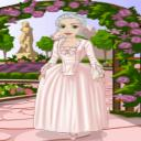 ren_faire_rose's avatar