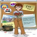 watusizav's avatar
