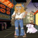 RECRU's avatar