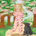 kaytee3212's avatar