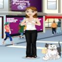 Bolita's avatar