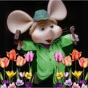 marysol's avatar