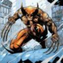 Weapon X's avatar