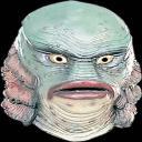 P.Ness's avatar