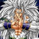 Issac Cardenas's avatar