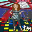 Carolina's avatar