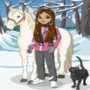 skizzle-d-wizzle's avatar