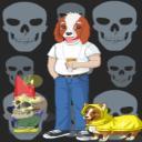 tateurrea's avatar