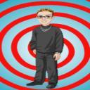 Prateek's avatar
