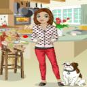 okiegirl's avatar
