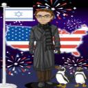 mzJakes's avatar