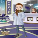 Veronica B's avatar