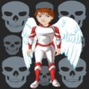 Zikol's avatar
