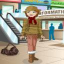 Marajade's avatar