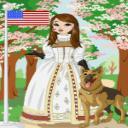 Lexie-kai's avatar
