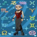 nlc_in_cali's avatar