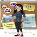 Angie L's avatar