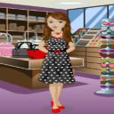 Clarisse's avatar