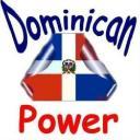 Dominicano's avatar
