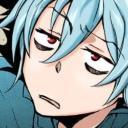 Sousuke's avatar