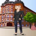 Shear Goddess's avatar