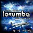 LoVumba's avatar