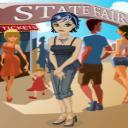 Hotstuff101 XD's avatar