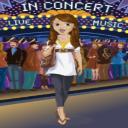 Courtney's avatar