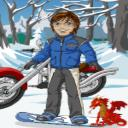 Man Lung's avatar