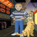 Mlsig's avatar